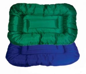 AKWA WATERPROOF DRIMAC BED (SMALL) 52X72CM