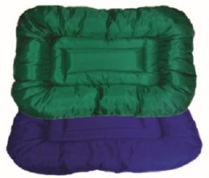 AKWA WATERPROOF DRIMAC BED (LARGE) 90X90CM