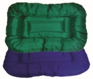 AKWA WATERPROOF DRIMAC BED (X-LARGE) 115X115CM