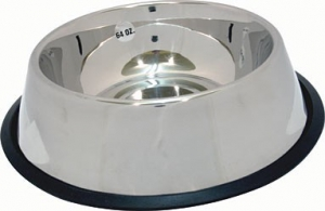 DARO ANTI-SKID STAINLESS STEEL PLAIN 1.8LT