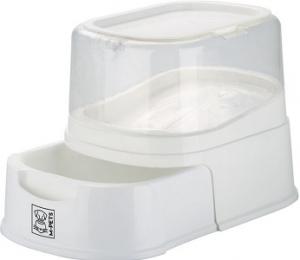 M-PETS LENA WATER DISPENSER 3LT