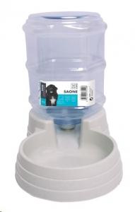 M-PETS SOANE WATER DISPENDER SMALL 6L