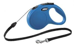 FLEXI CLASSIC S CORD MEDIUM BLUE 5M