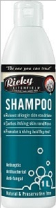 RICKY LITCHFIELD HERBAL SHAMPOO 1LT