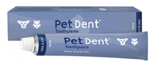 KYRON LABS PET DENT TOOTHPASTE 60G