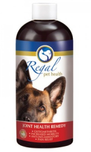 REGAL JOINT HEALTH REMEDY 400ML