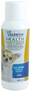 VALENTIN STRESS & ANXIETY RELIEF 200ML