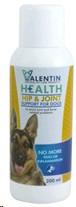 VALENTIN  HIP & JOINT TONIC 200ML