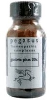 PEGASUS MUCO DRAINOL 30C 25G