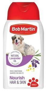 BOB MARTIN FRESH SHAMPOO 200ML