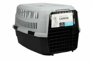 M-PETS VIAGGIO CARRIER EXTRA LARGE 92X60X72CM