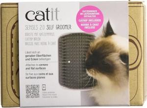 CATIT SENSES 2.0 SELF GROOMER 13X10X6CM