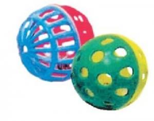 DARO JINGLE BALL SMALL