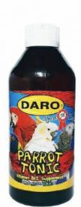 DARO PARROT TONIC 200ML