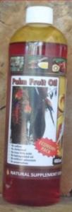 ROBALON PALM FRUIT OIL 250ML