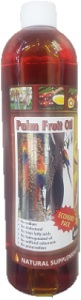 ROBALON PALM FRUIT OIL 485ML