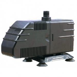 AQUARIUM PUMP  3000L/H P4500 4.0M HD
