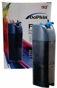 DOPHIN INTERNAL FILTER F-800 400L/H