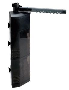 DOPHIN FILTER INTERNAL TRIANGLE TF500 500L/H