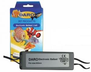 DARO LIGHT BALLAST 30W