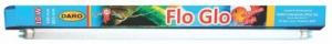 DARO FLO GLO LIGHT TUBE PURPLE 14W 38CM