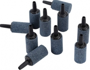 AIRSTONE CYLINDER 25MM EA