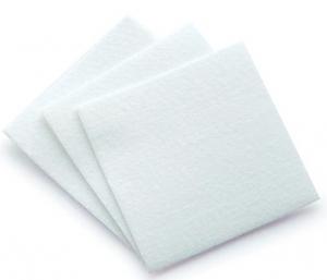 BIORB CLEANER PADS 3PK