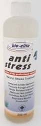 BIO-ELITE ANTI-STRESS REMEDY 250ML