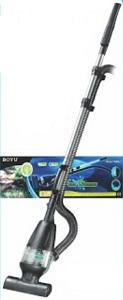BOYU POND CLEANER 135W 8500 L/H 1.52CM