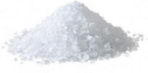PET PRIDE KOI SALT 1KG
