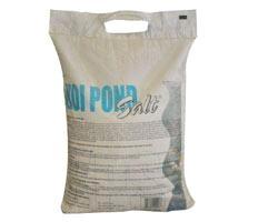 WATERLINX KOI POND SALT 15KG