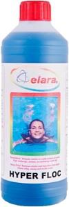 ELARA HYPERFLOC 500ML