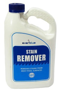 EVERBLUE STAIN REMOVER 2KG