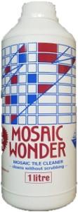 MOSAIC WONDER 1L
