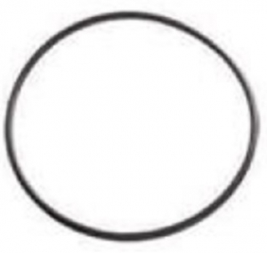 QUALITY FILTER LID O-RING EA 16CM
