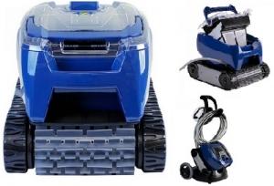 ZODIAC TX35 ROBOTIC POOL CLEANER