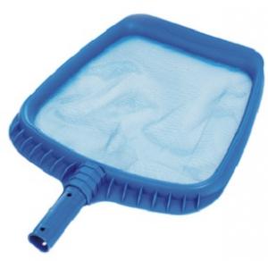 EVERBLUE DELUXE FLAT LEAF SKIMMER BLUE