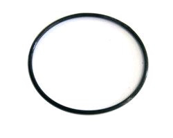 QUALITY SPA FILTER LID O-RING 14CM