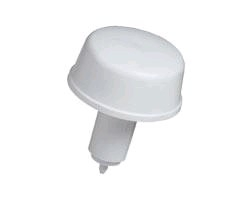 QUALITY SPA AIR BUTTON SWITCH RUBBER TOP