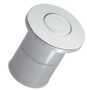 QUALITY SPA AIR BUTTON SWITCH