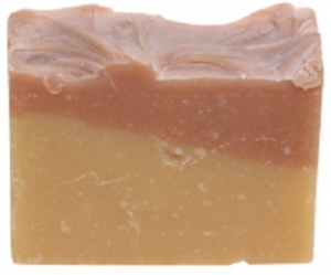 SPOIL YOURSELF THE HUNK SOAP 160G